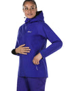 女裝防水透氣外套 WOMEN'S PACLITE 2.0 WATERPROOF JACKET