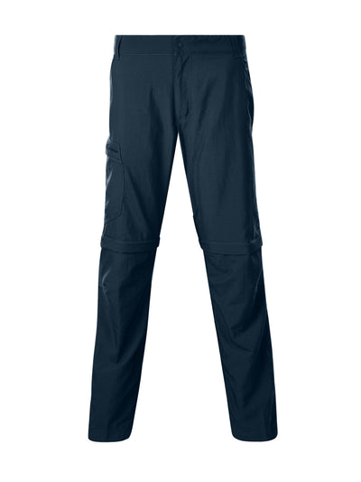 MEN'S NAVIGATOR ZIP OFF 2.0 TROUSERS