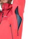 MEN'S EXTREM 5000 WATERPROOF JACKET