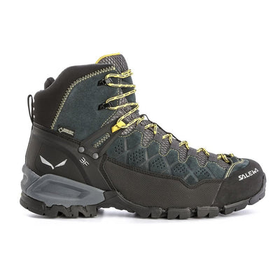 Ms Alp Trainer Mid GTX