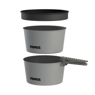 炊具套裝 Essential Pot Set 2.3L