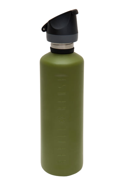 不鏽鋼水樽 750ml Single Wall Active Bottle