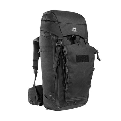 德國戰術背囊 TT Modular Pack 45 Plus Black