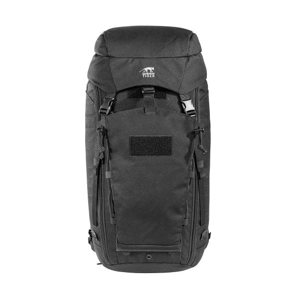 TT Modular Pack 45 Plus Black