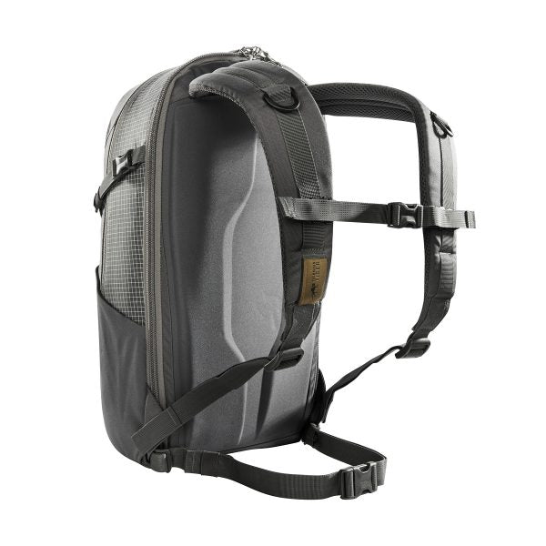 City Daypack 20
