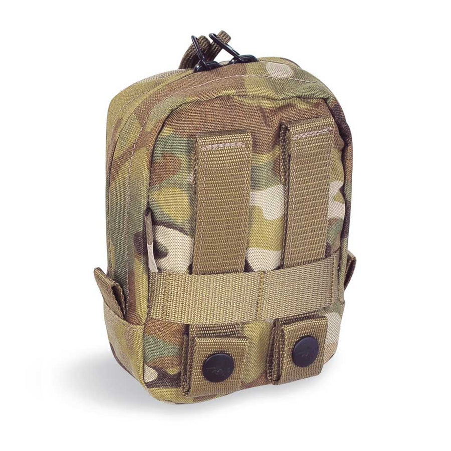 Tac Pouch 1 Vertical