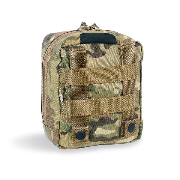 Tac Pouch 6 MC  multicam