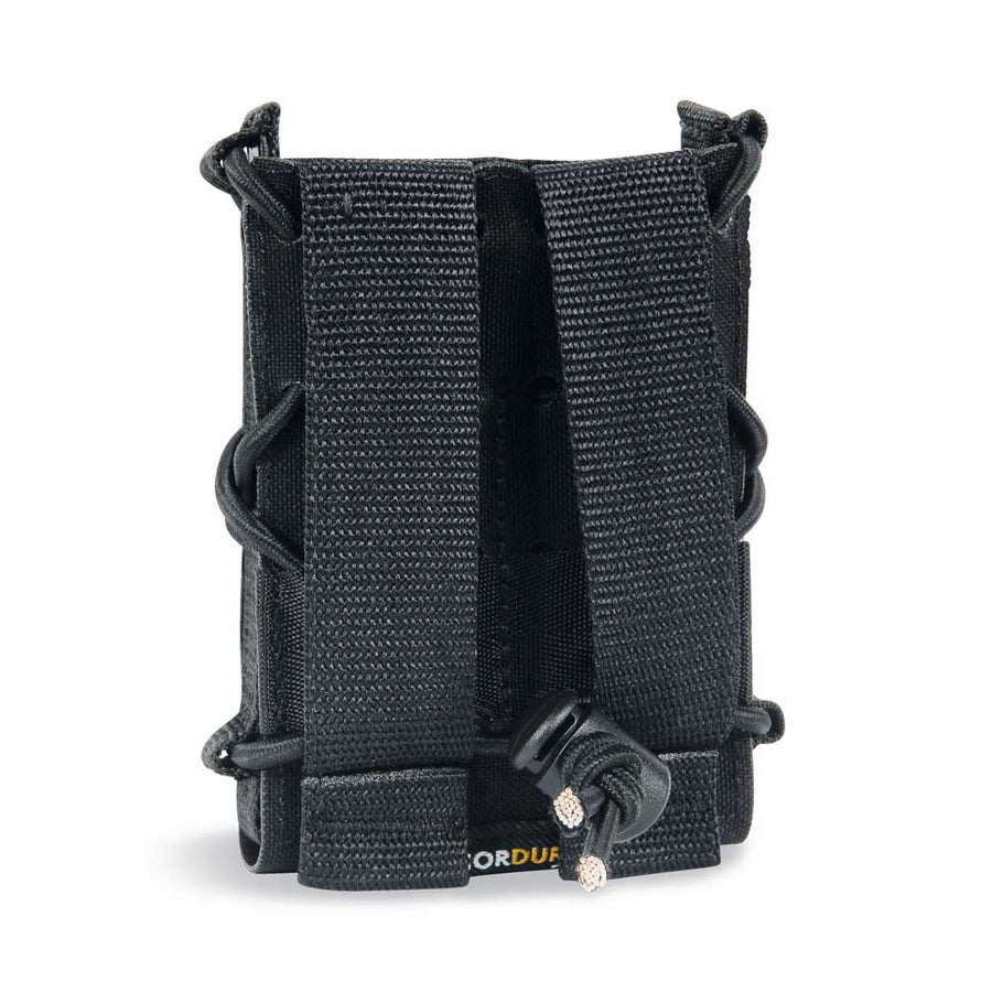 SGL Mag Pouch MCL