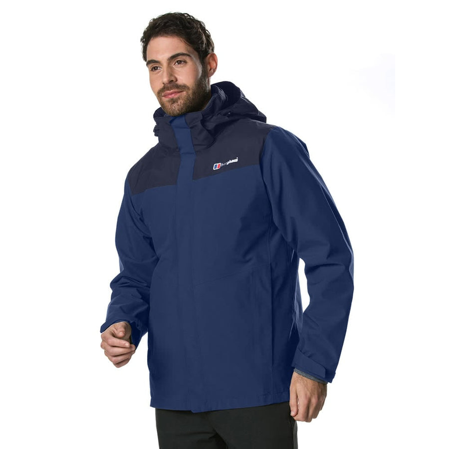 Hillwalker IA Shell Jacket Am