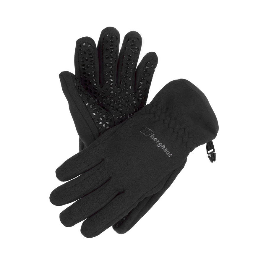 WINDY STOPPER GLOVE