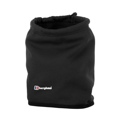 彈性保溫頸套帽 Powerstretch Neck Gaiter