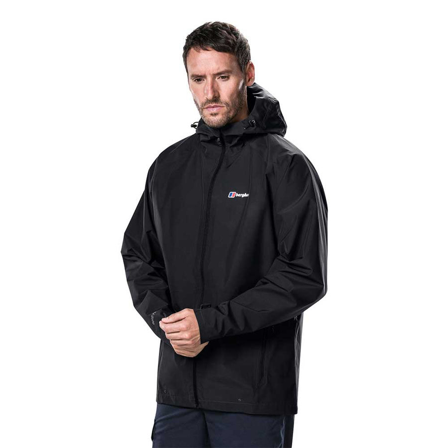 Paclite 2.0 Shell Jacket Am