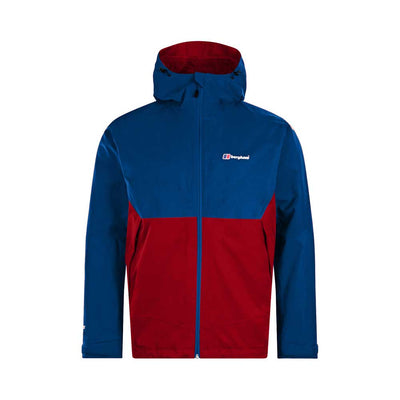 Fellmaster Waterproof Jacket Am