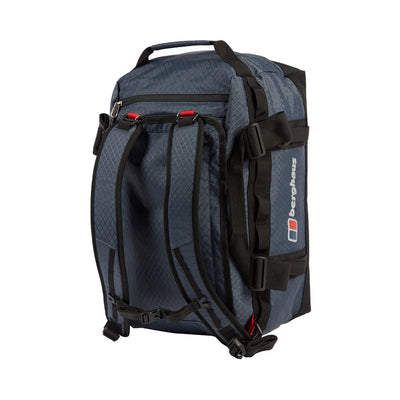 Expedition Mule 40 Holdall Au