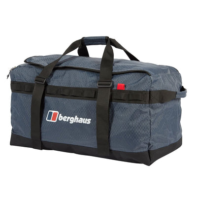 Expedition Mule 100 Holdall Au