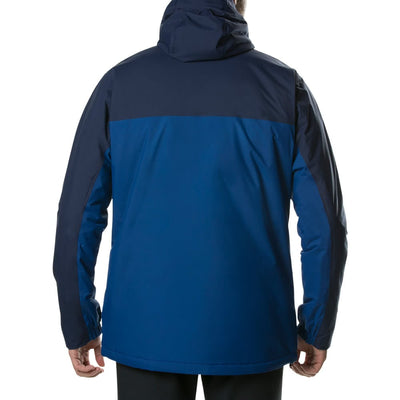 Deluge Pro Insulated Jacket Am