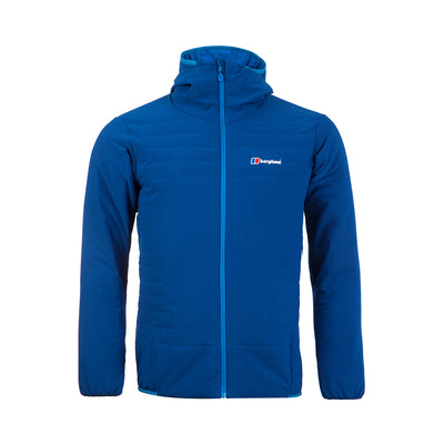Aonach Ax Down Jacket Am