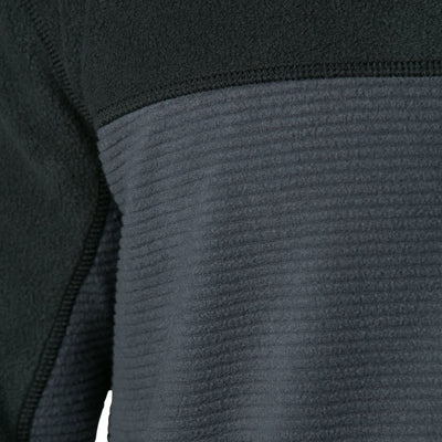 Fornax Fleece Jacket Am