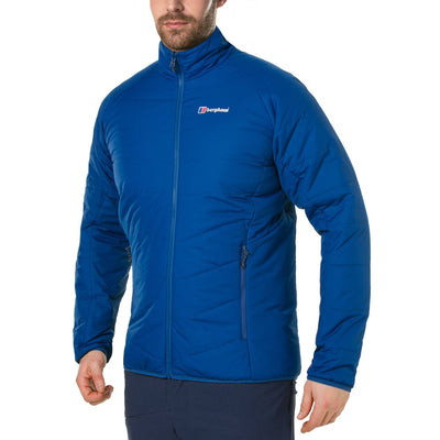 Ridgemaster HL Gemini 3in1 Jacket