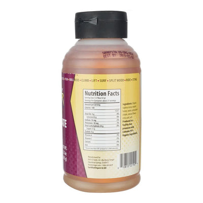 Bulk Gel Acai Pomegranate 23.1oz