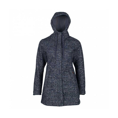 Jemma Women Coat