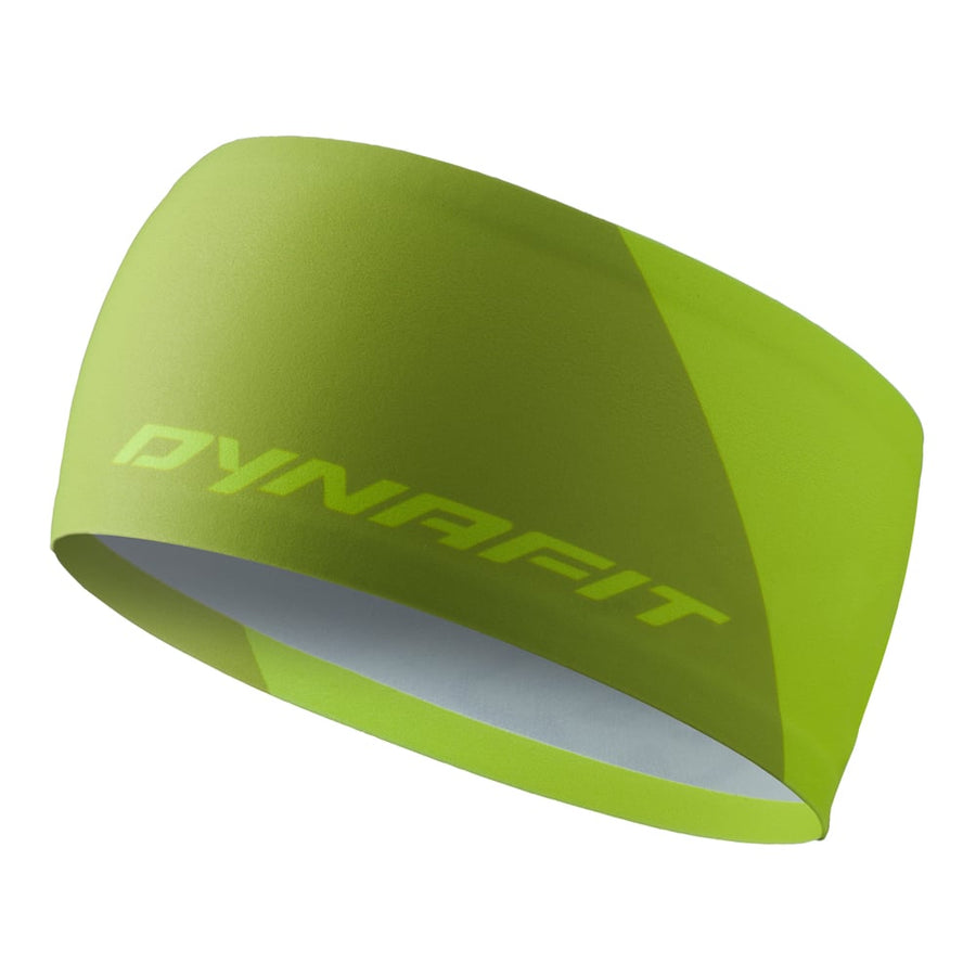 歐洲製頭帶 Performance Dry Headband 2.0