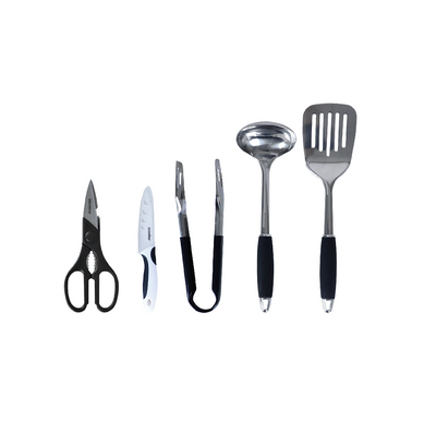 Enjoy Cooking Tool