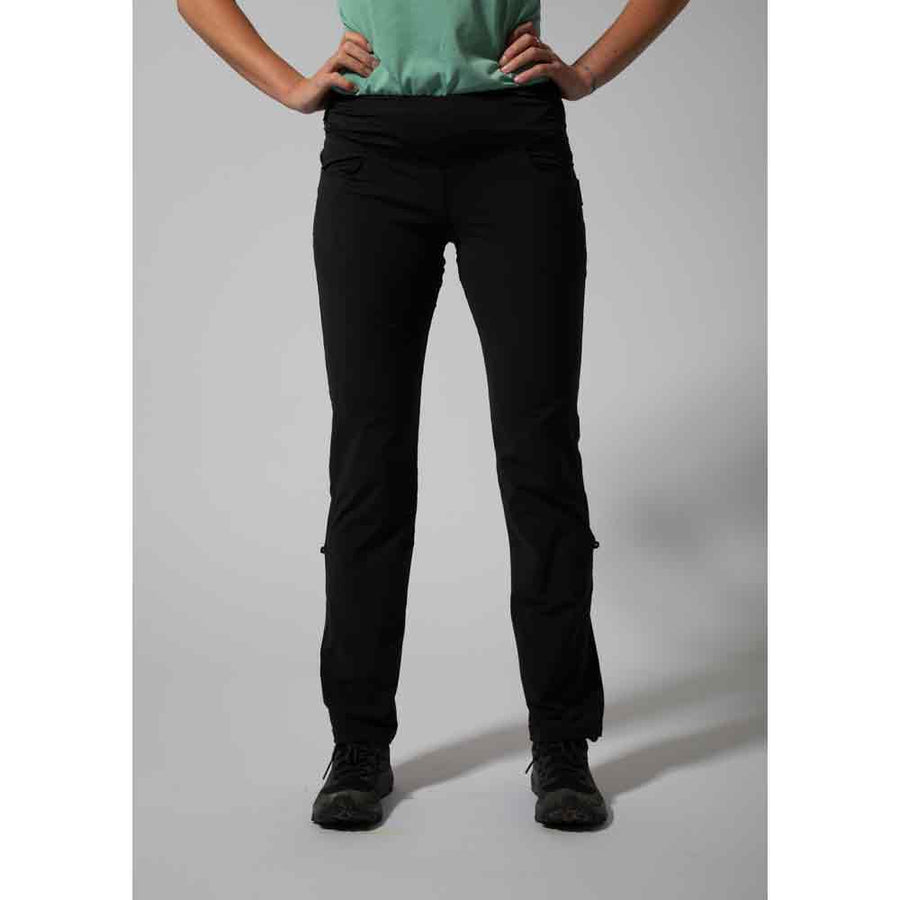Women's Cygnus Pants