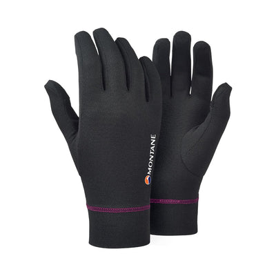 W Power Dry Glove