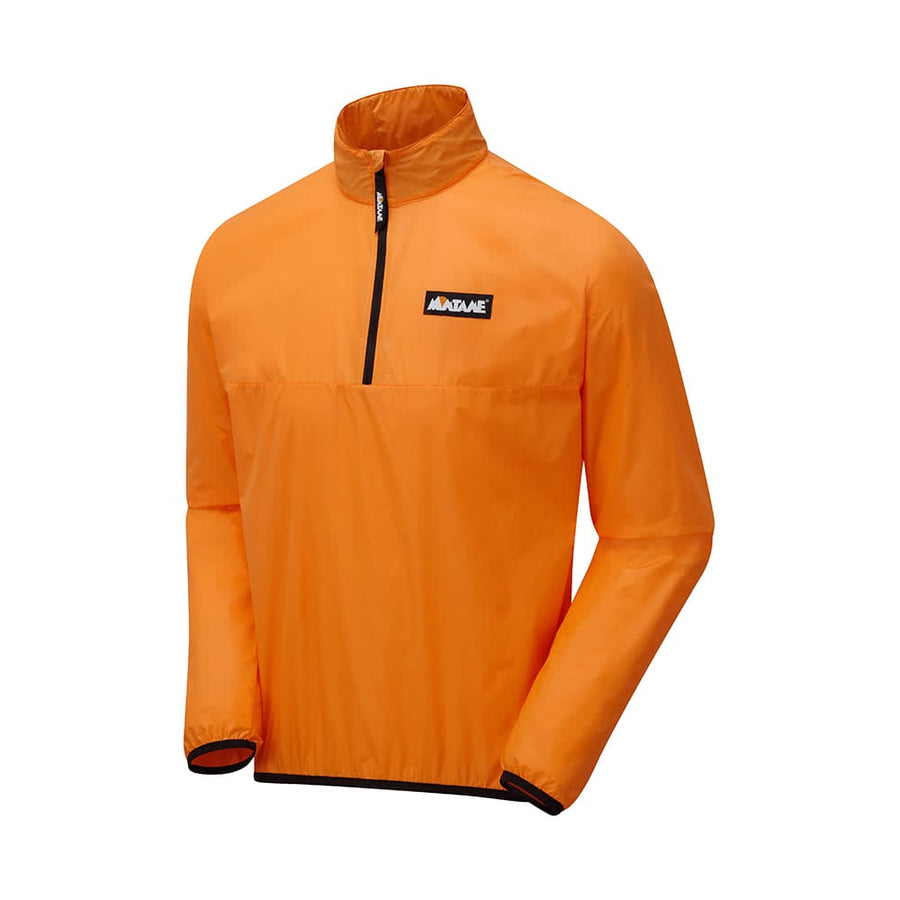 Featherlite Smock Limited Edition