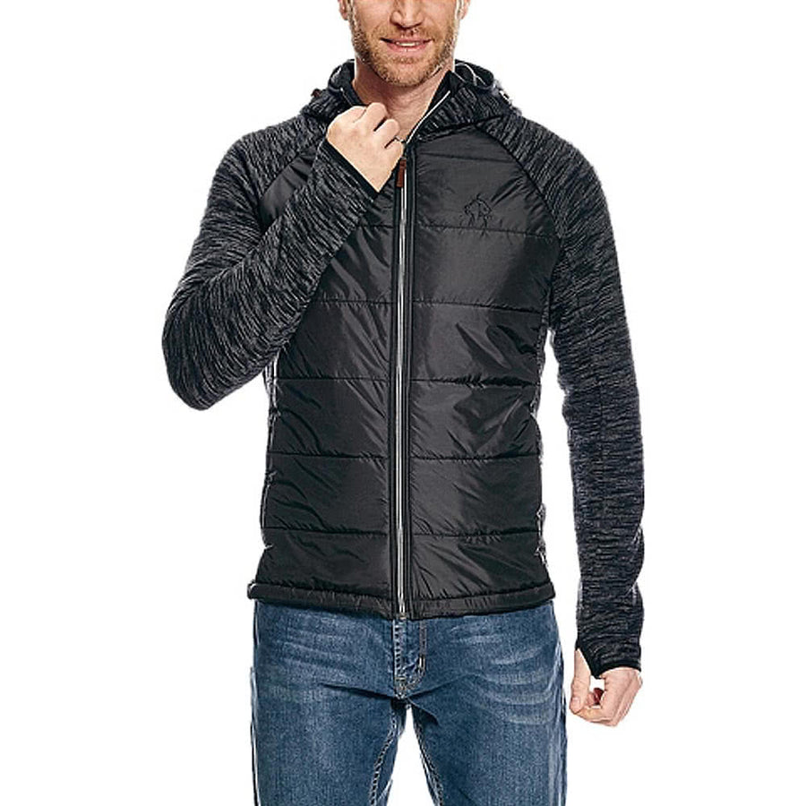 Gesa Men Jacket