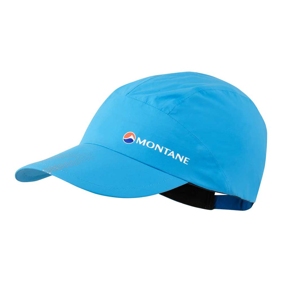 Minimus Stretch Ultra Cap