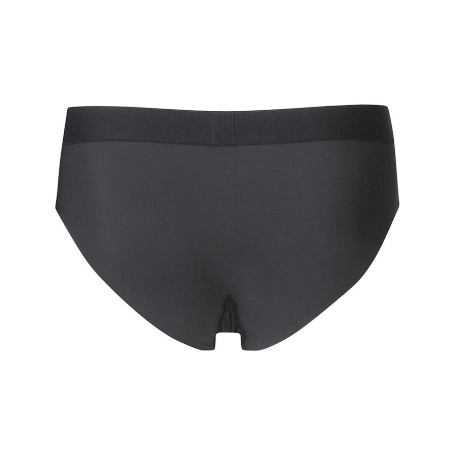 Men Brief