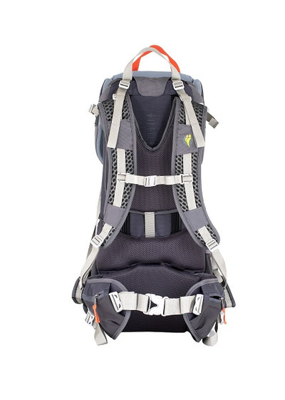 嬰兒揹帶背囊 Cross Country S4 Child Carrier