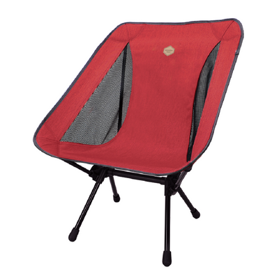 Lasse Chair Plus