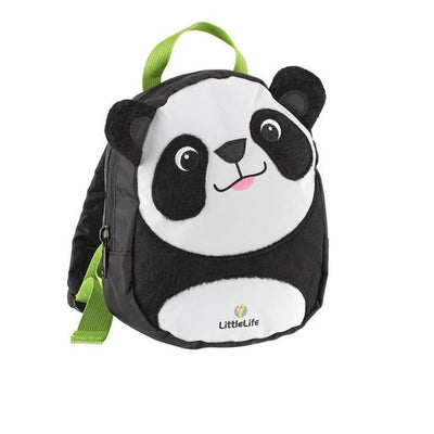 童裝背囊 Toddler FF Backpack Panda