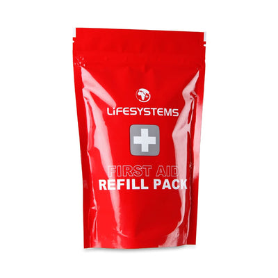 敷料補充包 Dressing Refill Pack
