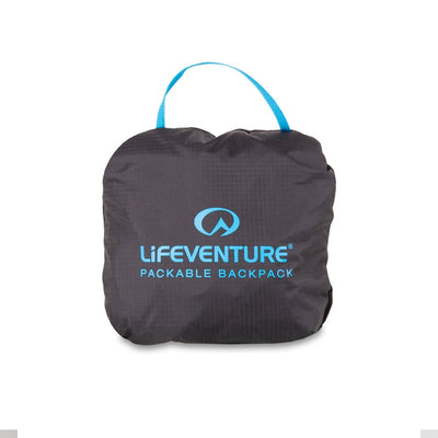 95ce4dfcd0bc 可收納背囊Travel Light Packable Backpack - 毅成戶外用品RC Outfitters