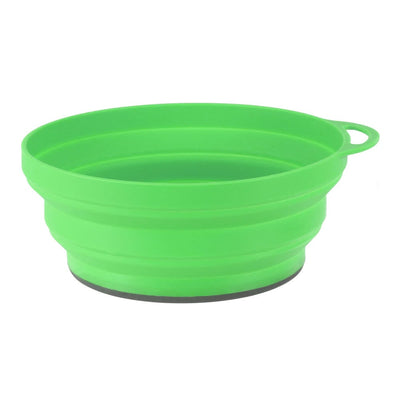 摺疊式碗 Ellipse Collapsible Bowls