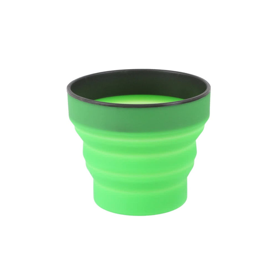 摺疊式杯 Ellipse Collapsible Cup