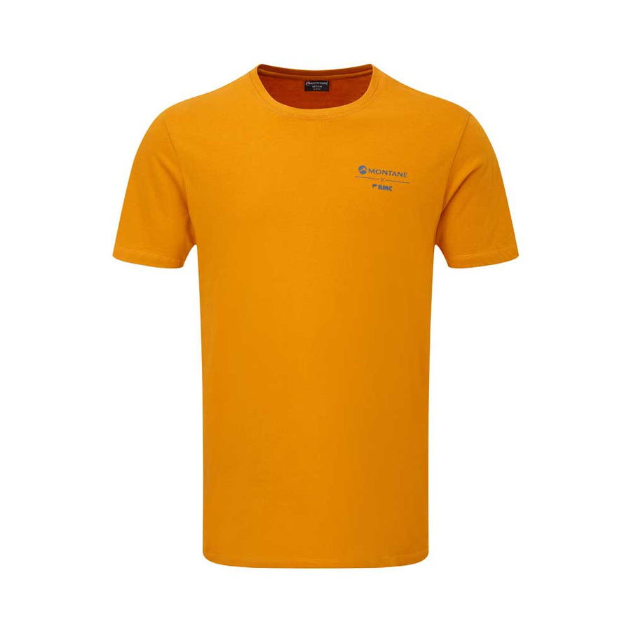 Men's Crag Calls T-Shirt