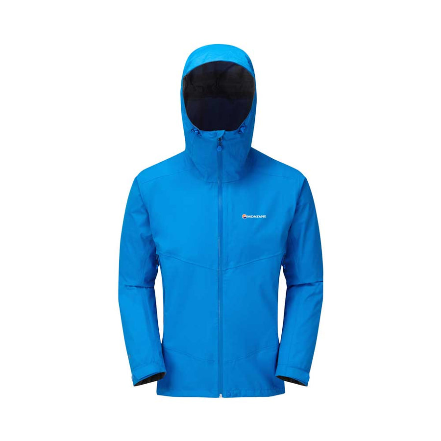 Men's Element Stretch Jacket