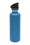 不鏽鋼水樽 1 Litre Single Wall Active Bottle