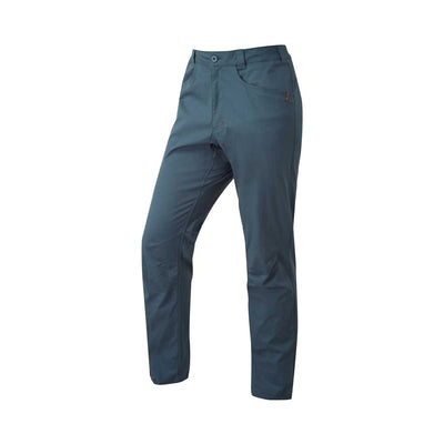 Men's On-Sight Pants