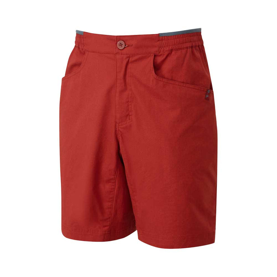 Men's On-Sight Shorts