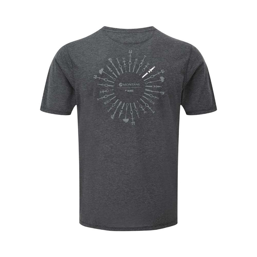 Men's Trad T-Shirt