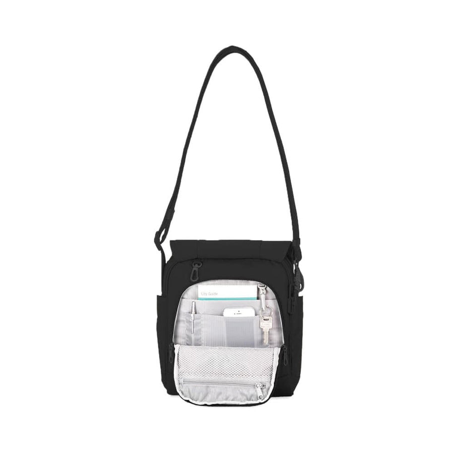 Metrosafe LS200 Anti-theft shoulder bag