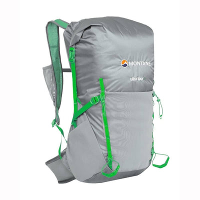 輕量越野跑背囊 Ultra Tour 2.0 22L Trail Pack