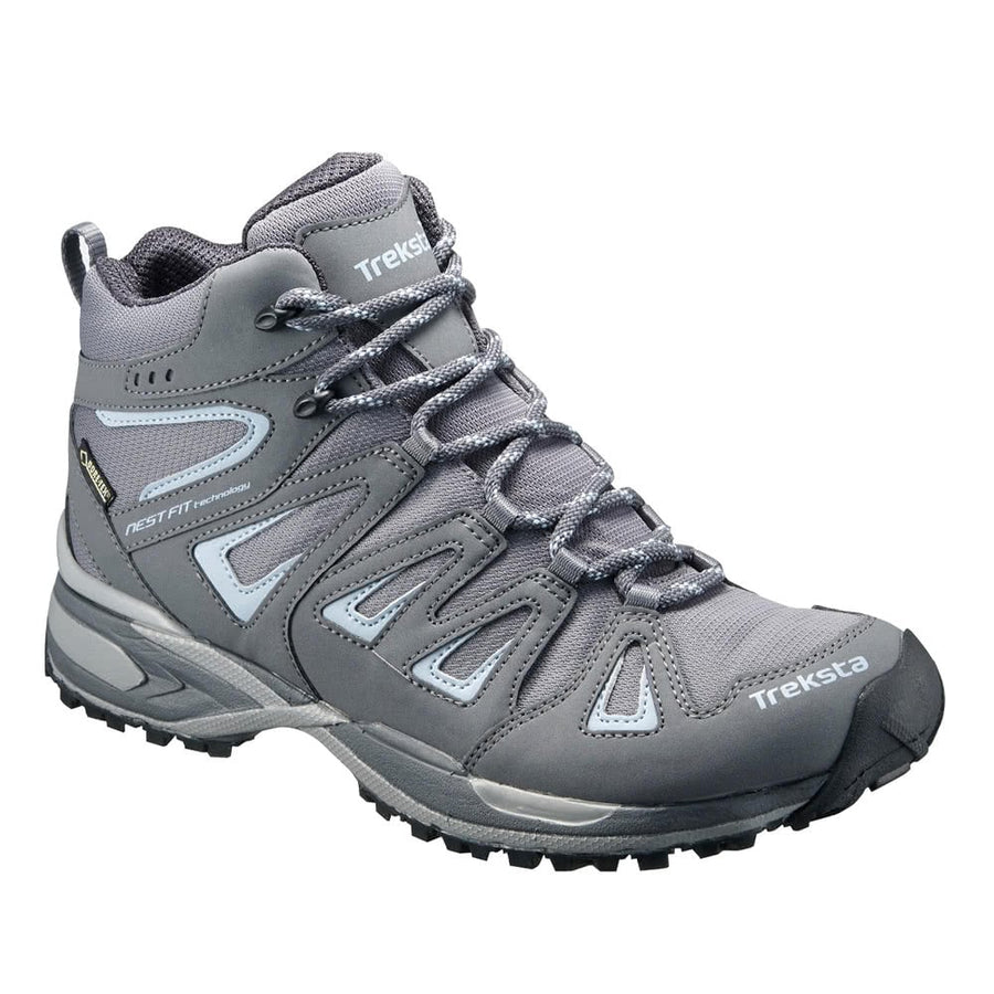 Nevado Lace MID GTX W