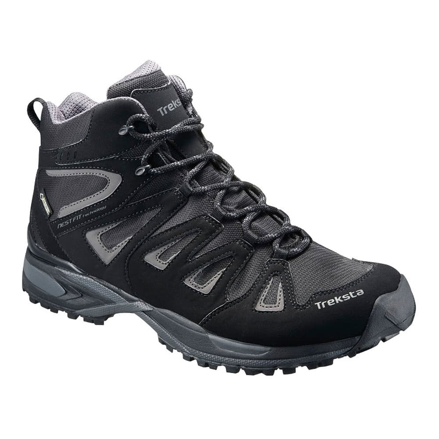 Nevado MID Lace GTX M